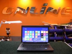 "Lenovo. 15.6"", ОЗУ 4096 Мб, диск 320 Гб, WiFi, аккумулятор на 3 ч."