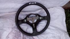 Руль. Toyota Corona Premio, ST215 Двигатели: 3SFE, 3SFSE, 3S