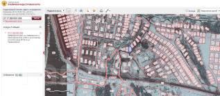 Продам участок 20 соток в Районе заимки. 2 000 кв.м., собственность, электричество, от агентства недвижимости (посредник)