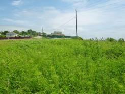 Продам участок у самого синего моря. 1 500 кв.м., собственность, электричество, вода, от частного лица (собственник)