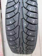Triangle Group TR757, 175/65R14