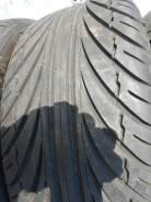 Wanli S-1097. Летние, 2012 год, без износа, 4 шт