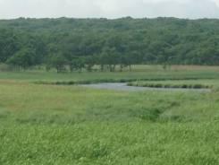 Срочно продам 30 соток у озера! Девятый Вал. 3 000 кв.м., собственность, электричество, вода, от частного лица (собственник). Фото участка
