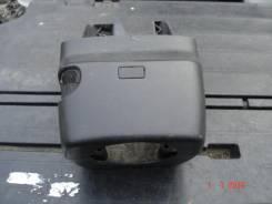 Панель рулевой колонки. Ford Escape, EP3WF Двигатель L3