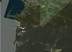Земельный участок 8 соток / дом 25кв. метров / вода