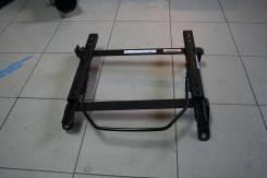 Полозья сидений. Toyota Hilux Surf, KZN185, VZN185