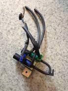 Вакуумный усилитель тормозов. Daihatsu Terios Kid Двигатели: EFDET, EFDEM, EF
