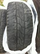 Pirelli Scorpion Zero. летние, 2011 год, б/у, износ 70%