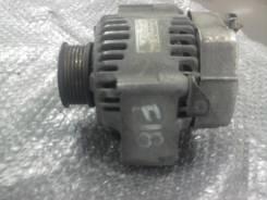 Генератор. Honda Accord Двигатели: F18B, F18A, F18B1, F18B2, F18A2, F18B3, F18A3, F18B4, F18A4, F18