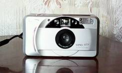 Samsung Fino 105 DLX Maxima 1050Ti