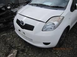 Toyota Vitz. 90, 1KR
