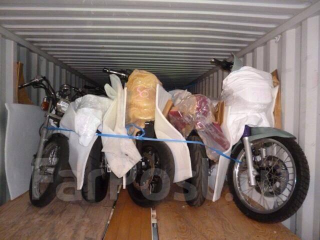 Продажа мотоциклов на ул. Кочнева 29 (р-он Авиагородок)