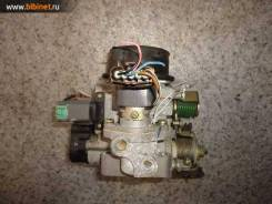 Заслонка дроссельная. Nissan Cube, ANZ10 Двигатель CGA3DE
