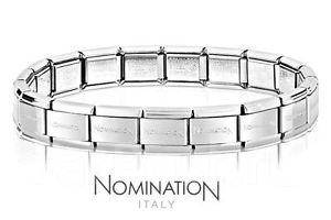Браслет nomination мужской цена