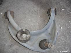 Восстановления Рычагов шаровых опор рулевых наконечников безразбор
