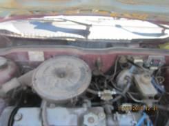 Двигатель в сборе. Лада 2109, 2109 Лада 2108, 2108