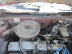 Двигатель в сборе. Лада 2108, 2108 Лада 21099, 2109 Лада 2109, 2109. Под заказ