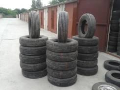 Bridgestone R202. Всесезонные, износ: 5%, 1 шт