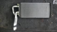 Радиатор отопителя. Honda Civic Ferio, ES1 Двигатель D15B