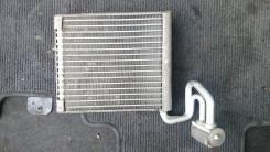 Радиатор отопителя. Honda Civic Ferio, ES3 Двигатель D17A