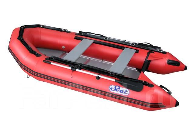 лодка пвх svat zya320