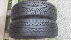 Dunlop SP 65. Летние, износ: 20%, 2 шт