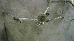 Рулевая рейка. Toyota Corolla Fielder, ZZE122G