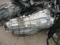 Автоматическая коробка передач 5НР19 на БМВ E46 , E53, E39,