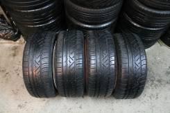 Pirelli Dragon. Летние, 2011 год, износ: 10%, 4 шт