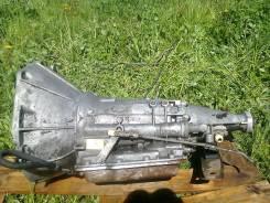 Автоматическая коробка переключения передач. Opel Manta