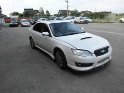 Лонжерон. Subaru Legacy B4, BL9, BL5, BLE, BL