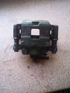Суппорт тормозной. Chevrolet Cruze, HR52S Двигатель M13A