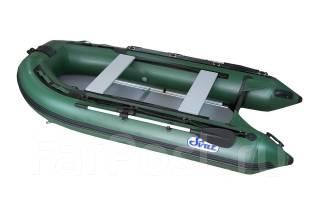 Весельные лодки владивосток