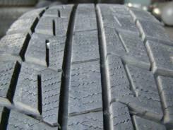 Bridgestone Blizzak Revo1. Зимние, износ: 5%, 4 шт