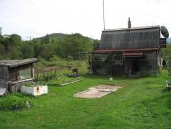 Продам дом и земельный участок в Анисимовке (станция 82-й км). 1 500 кв.м., собственность, электричество, от частного лица (собственник). Фото участк...