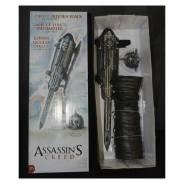 Клинок Assassins с черепом