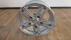 Light Sport Wheels. 6.5x15, 5x139.70, ET40