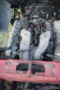 Двигатель. Hino FW Hino FS Hino Profia, FS, FW Двигатели: F20C, F21C, F20C F21C