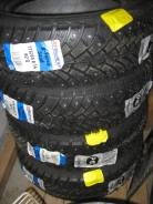 BFGoodrich g-Force Stud, 205/65 R15
