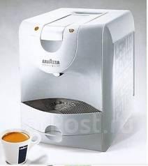 Кофемашины. Под заказ