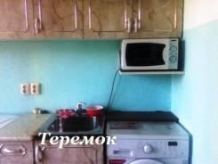 1-комнатная, Калинина 283. Чуркин, агентство, 36,0кв.м. Кухня