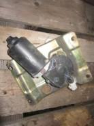 Мотор стеклоочистителя. Hino Profia, SH2PLJ Двигатель P11C
