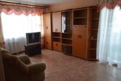 2-комнатная, улица Некрасовская 54. Некрасовская, частное лицо, 51 кв.м. Комната