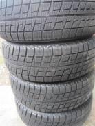 Bridgestone Blizzak Revo2. Всесезонные, 2010 год, износ: 5%, 4 шт