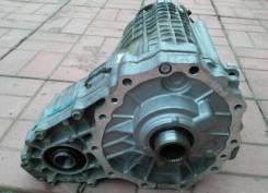 Раздаточная коробка. Infiniti FX45, S50 Infiniti FX35, S50 Двигатели: VQ35DE, VQ35HR, VQ35