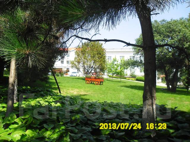 Бэйдайхэ. Экскурсионный тур. 19150 т. руб на 8-10-12 дней через г. Суйфэньхэ