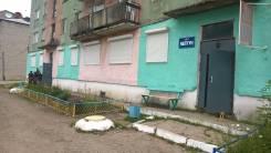 6 комнат и более, Тимофеевка. Ольгинский, частное лицо, 130,0кв.м.