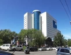 Офис 14 кв. м. за 12'600 руб. 14 кв.м., Дзержинского ул 65, р-н Центральный