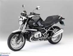 Куплю аварийный мотоцикл, расчет с разу после осмотра.