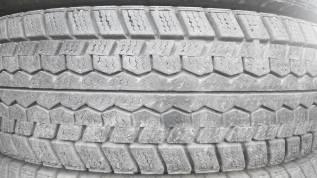 Dunlop SP LT 01. Всесезонные, 30%, 1 шт